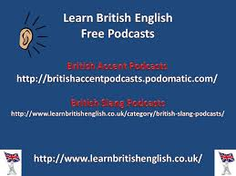 Faucet In British English Learn British English Learn British English Free Online