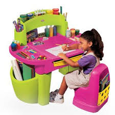 fisher price step 2 art desk thinking about getting this for kambry for christmas design master