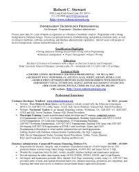 Db2 Database Administrator Res1 Jpg