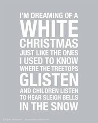 33 best white christmas images on pinterest white christmas