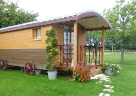 chambre d hotes loiret la ferme de chliveau chambre d hôtes bonnée loiret 3 5 km de