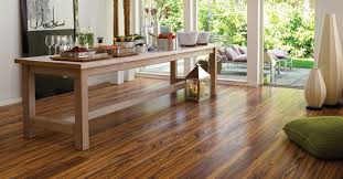 Flooring Laminate Uk - laminate flooring fitters and suppliers in manchester and bolton uk