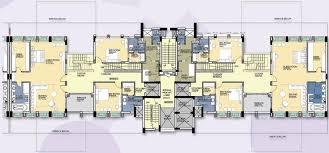 triplex plans ss hibiscus sector 50 gurgaon overview floor plan details