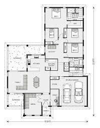builder home plans 224 best house plans images on house floor plans