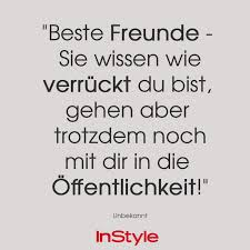 4091 best lustige sprüche images 229 best zitate sprüche images on quotes and live
