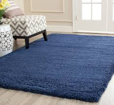 Shaw Area Rugs Navy Blue Shag Rug Contemporary Rug Shaw Area Rugs U2013 Manual 09