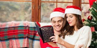 romantic christmas gift for wife or girlfriend heartfeltbooks com