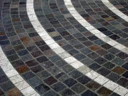 Garden Stone Ideas by Decoration Appiaanticasrl Brescia Palosco Porfido