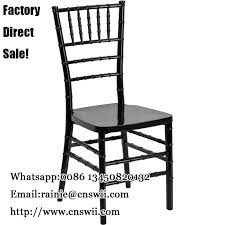 used chiavari chairs for sale 15 best resin chiavari chairs manufacturer chair for sale