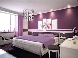 how to paint a bedroom wall how to paint a bedroom wall zdrasti club