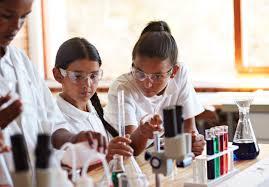 6th grade science quiz online test