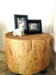 Wicker Trunk Coffee Table Small Trunk Coffee Table Size Of White Leather Trunk