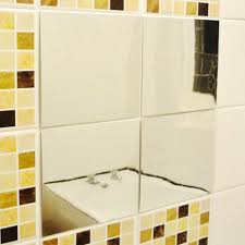 popular mirror squares buy cheap mirror squares lots from china