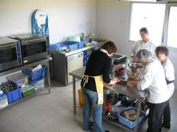 cours de cuisine niort l atelier cuisine i m e de niort