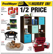 home design recliener sofas at fred meyers black friday 2017 fred meyer ad scan