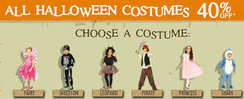 Halloween Costumes Coupon Code Children U0027s Place Coupon Code 20 Free Shipping 40
