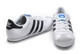 adidas limit offer running shoes white black silver for travel