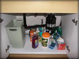 kitchen sink cabinet mats driptite slide n fit sink pan cabinet base