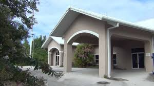 church religious facility for sale tarpon springs greater tampa