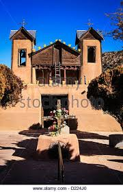 mission style houses spanish mission style house stock photos spanish mission style