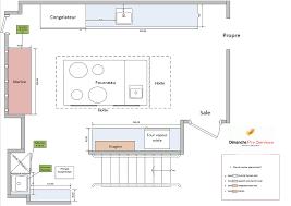 installateur cuisine professionnelle étude réalisation montage de cuisine professionnelle en inox suisse