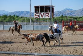 sandy valley ranch horseback riding weddings and ranch parties