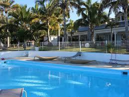 chambre d hote gilles les bains gilles les bains chambre avec vue mer et piscine