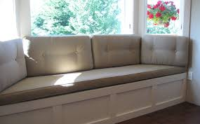 bench formidable small modern leather bench curious small