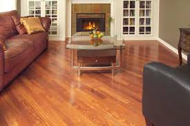 indusparquet santos mahogany 5 engineered hardwood flooring
