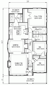 craftsman floor plan baby nursery craftsman bungalow floor plans best craftsman floor