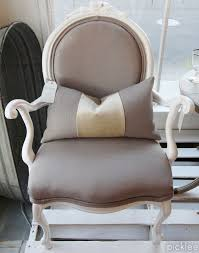 Reupholster Armchair Diy Best 25 Re Upholster Chair Ideas On Pinterest Re Upholster