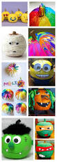 Toddler Halloween Arts And Crafts by 285 Best Halloween Activities Images On Pinterest Halloween
