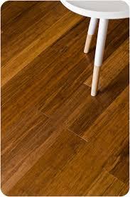 brilliant bamboo flooring bamboo flooring adhesive also