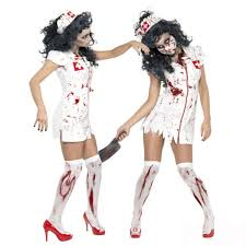 Scary Girls Halloween Costume Buy Wholesale Halloween Scary Costumes Girls China