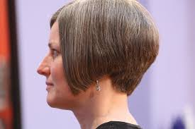2015 angeled short wedge hair inverted bob hairstyles medium hair styles ideas 48191