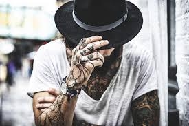 crimson tattoo co coupons in auburn body piercing localsaver