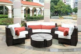outdoor furniture retailers outdoor furniture sale clearance patio