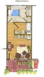 floor plans living areas seniors viljoya independent living