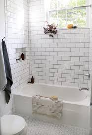 Small Bathroom Ideas With Bathtub Bathroom Remodeling Ideas Small Bathroom Photogiraffe Me
