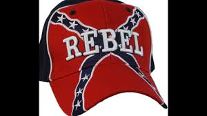 Rebel Flags Images Confederate Flag For Sale Where You Can Still Buy Rebel Flags