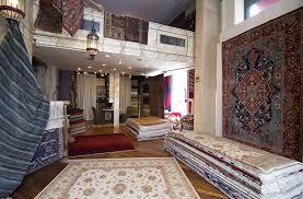 tappeti vendita vendita tappeti le migliori idee di design per la casa