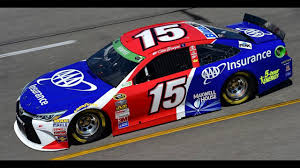 Paint Companies Nascar Paint Schemes Sponsored By Insurance Companies Youtube