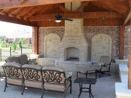 austin stone fireplace pictures u2014 farmhouses