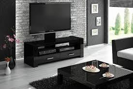 design tv rack minimalist tv rack multifunction tv stand tv rack design for lcd