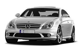 2008 mercedes benz cls class base cls63 amg 4dr coupe specs and prices