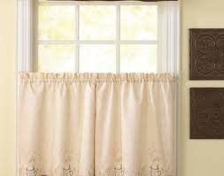 93 Inch Curtains Valance 63 Inch Curtains Kitchen Curtain Ideas Country Kitchen