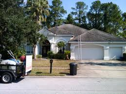 Barrel Tile Roof Barrel Tile Roof Cleaning Tampa Florida Specialty Trades