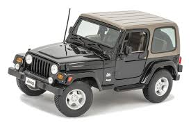 silver jeep liberty 2012 greenlight collectibles 86049 1 43rd scale 2010 jeep wrangler