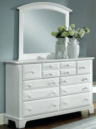 Bedroom Dresser With Mirror by Image Of Master Bedroom Dresser Bedroom Dresser Mirror Ideas