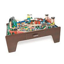 fisher price thomas the train table fisher price thomas friends trackmaster motorized victor engines